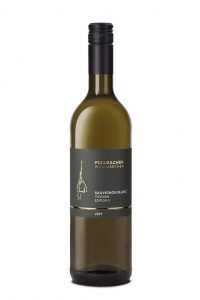 2019 Sauvignon blanc S trocken
