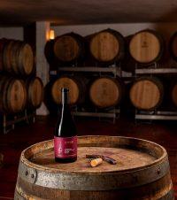ABGESAGT - Monats-Weinprobe - 6. Februar 2021