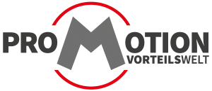 1712_logo_MTVpromotion_vorteilswelt_RZ