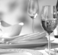 Spargel & Wein - 12. Mai 2020