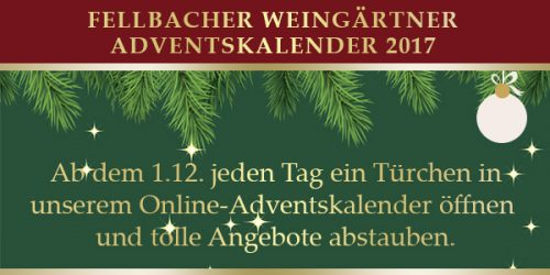 adventskalender_banner2