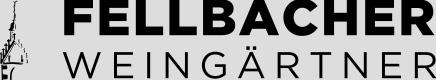 WG_Logo_ALT02