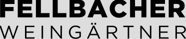 WG_Logo_ALT03