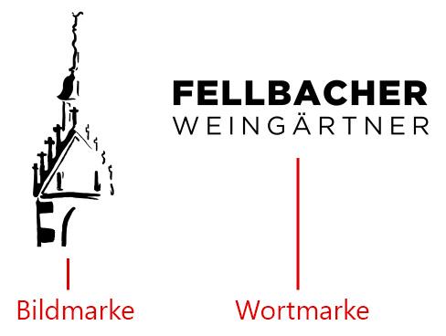 WG_Logo_Aufteilung