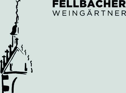WG_Logo_oben_alles_schwarz_schriftzug_gross