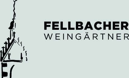 WG_Logo_unten_alles_Schwarz_normaleGroesse