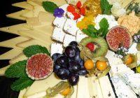 Käse & Wein - 30. Oktober 2020