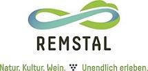 Remstal_logo_basis_claim_cmykk